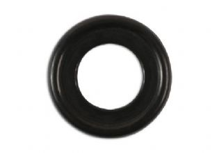 Connect 36782 Sump Plug Washer Flanged O Ring 11mm x 21mm x 1.5mm Pk 10